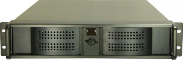 Case IPC Server 2U-2098, o.PSU