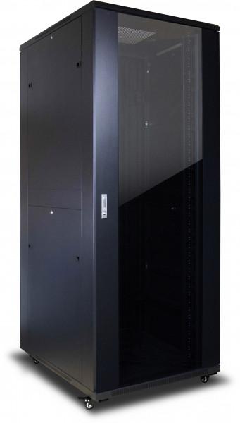 "19"" Rack SNB-8142"