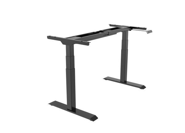 Schreibtischgestell ET-223